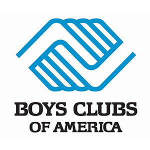 Boys-Clubs-of-America
