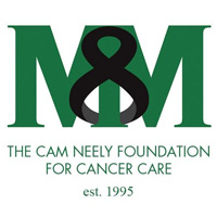Cam Neely Foundation