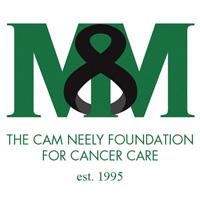 Cam Neely Foundation