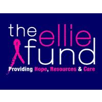 The Ellie Fund