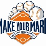 Make Your Mark Softball