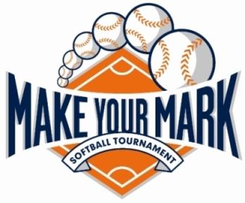 Make Your Mark Softball