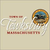 Tewksbury PD