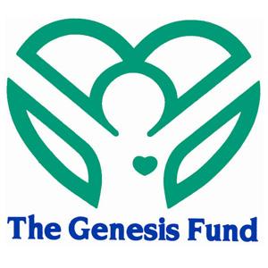 The-Genesis-Fund