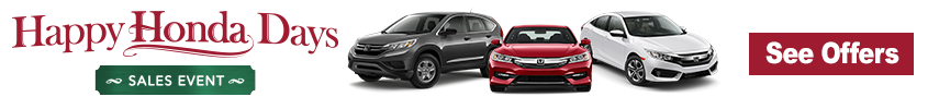 Happy-Honda-Days-HomePage-Banner_(1)-1