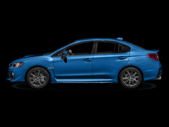 Austin Subaru All New Subaru Model Brochures