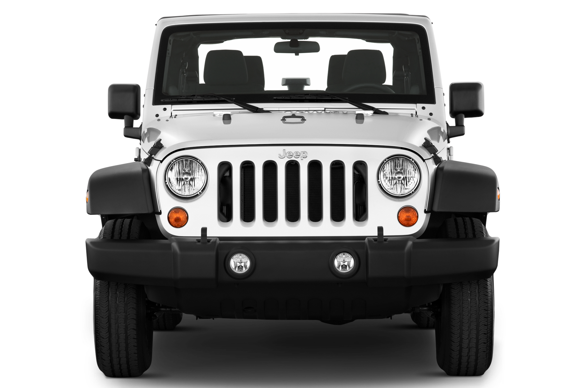 Dodge Dealer Miami >> 2016 Jeep Wrangler Specs | Aventura Chrysler Jeep Dodge Ram