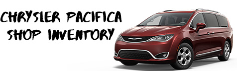 Chrysler-Pacifica-inventry