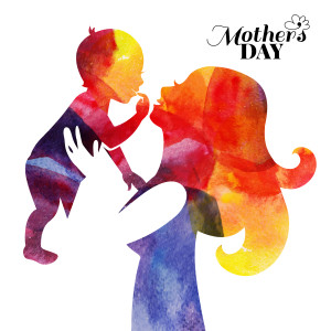 Mother's Day ideas and activities in South Florida