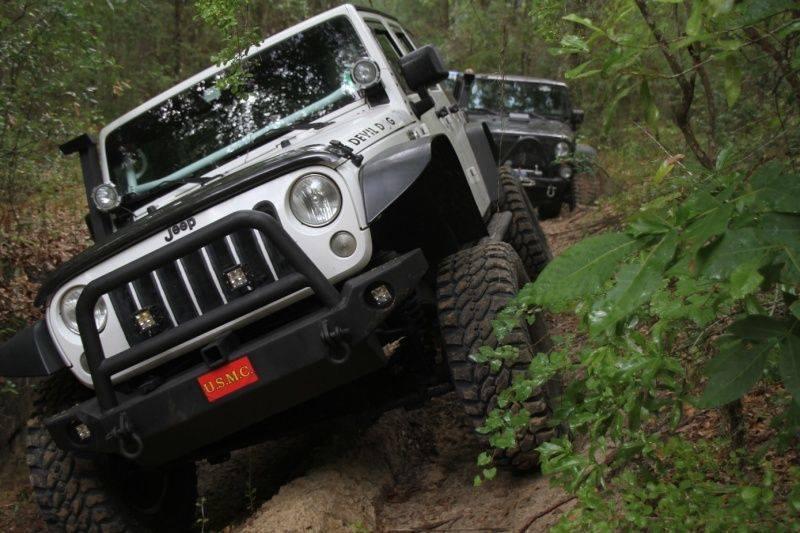 Black-sheep-4x4-Custom-Jeep-Wrangler-South-Florida-Aventura