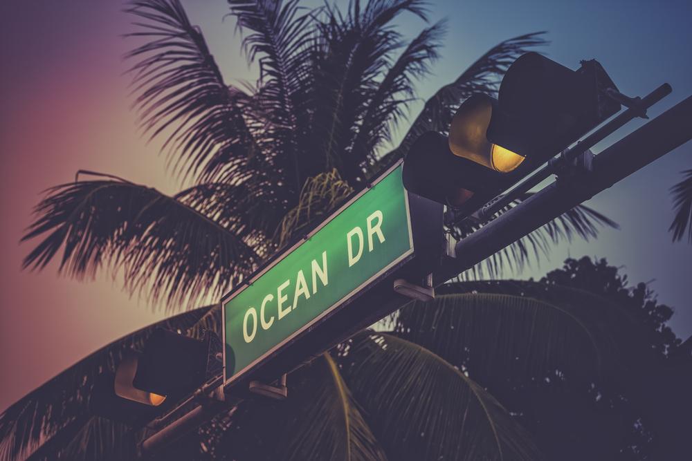 ocean-drive-movie-scenes-south-florida