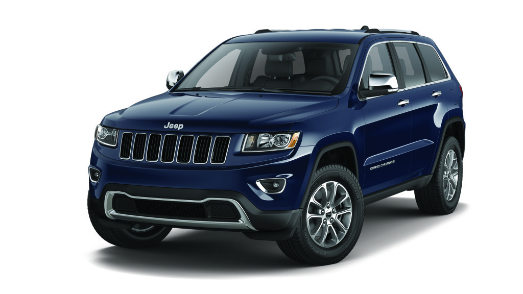 2016 jeep grand cherokee specs aventura chrysler jeep dodge ram. Black Bedroom Furniture Sets. Home Design Ideas