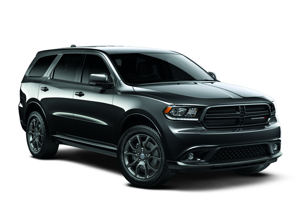 2016 Dodge Durango Specs Aventura Chrysler Jeep Dodge Ram