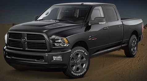 2016-ram-big-horn-black