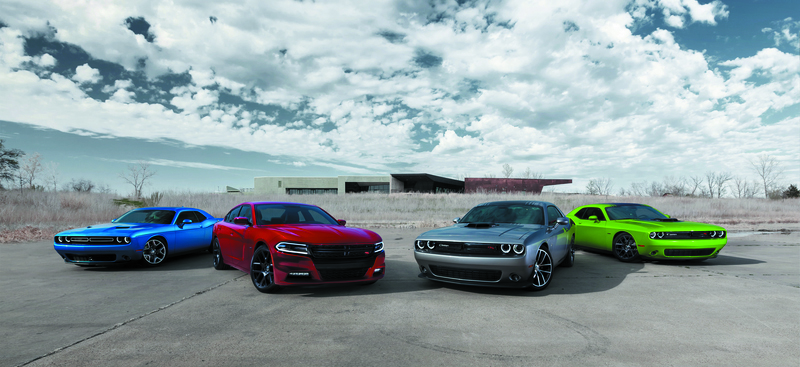 Dodge Performance Parts >> Mopar Performance Parts And Accessories Aventura Chrysler Jeep