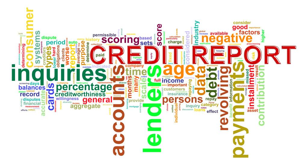 Aventura Fico Credit Score