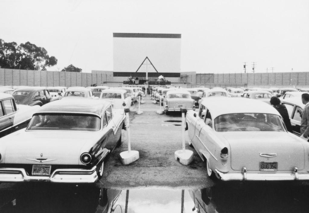 Aventura Movie Cars