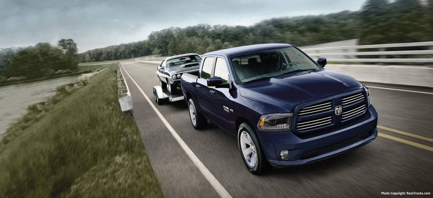 2017 ram 1500. Black Bedroom Furniture Sets. Home Design Ideas