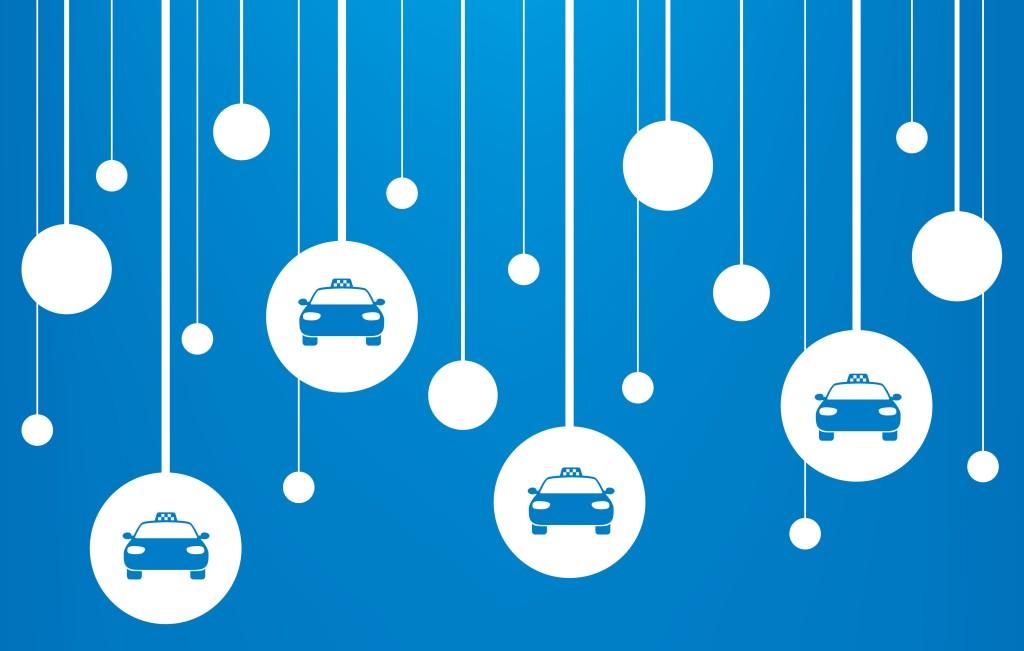 Aventura Car Gift Guide