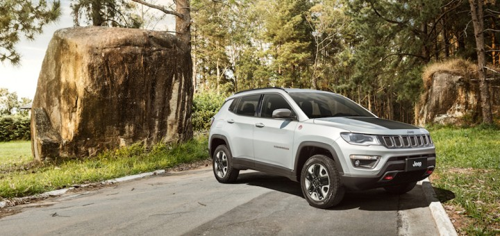 2018 jeep vehicles. brilliant vehicles aventura jeep 2018 jeep compass trailhawk to vehicles