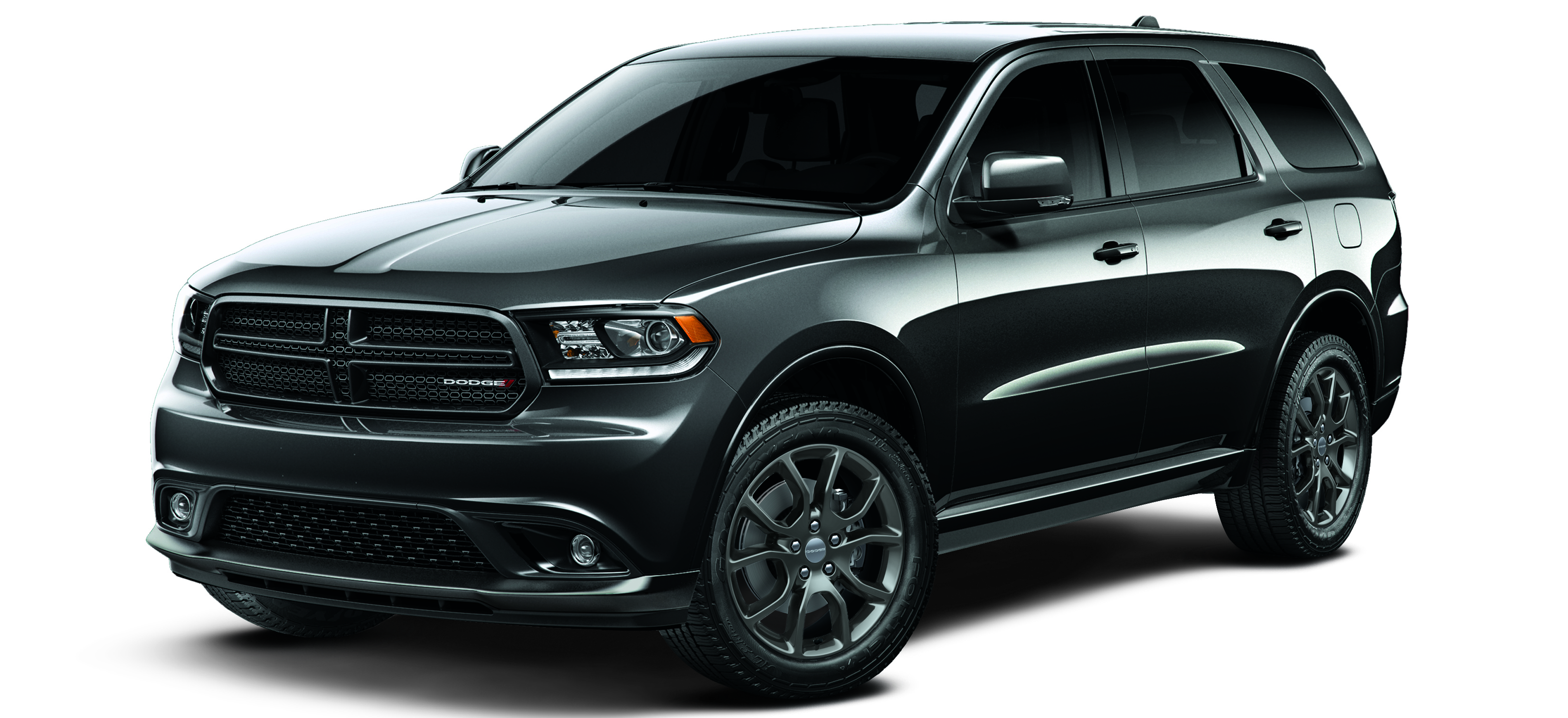 2017 dodge durango. Black Bedroom Furniture Sets. Home Design Ideas