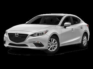 2016_Mazda3_1