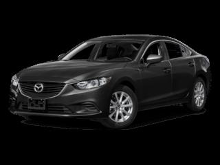 2016_Mazda6_3