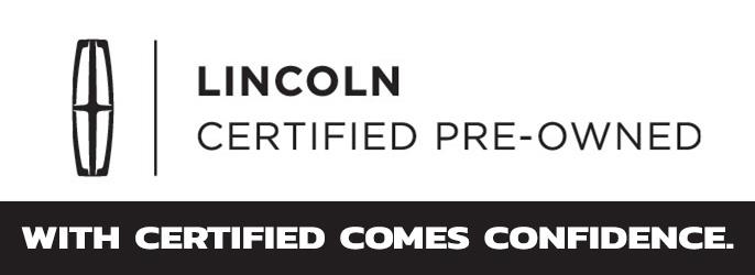Lincoln CPO