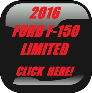 FORD F150 LIMITED BUTTON
