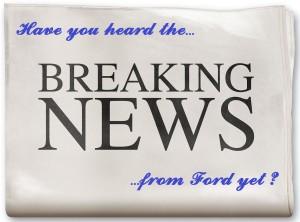 breaking-news2