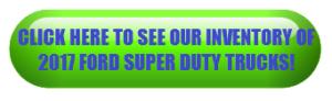 2017 F-Series Super Duty XL
