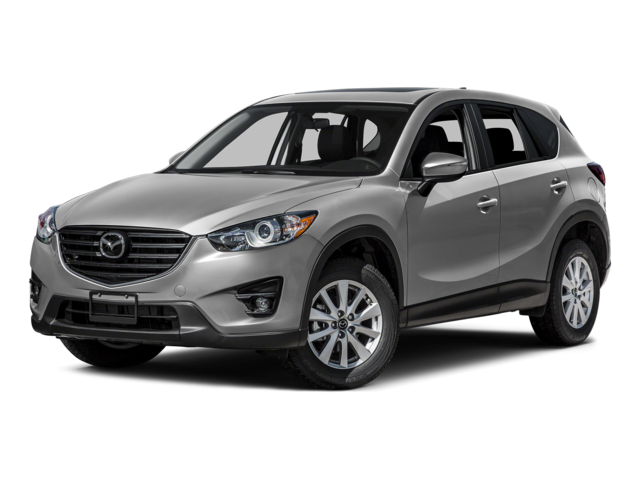 compare the 2016 mazda cx 5 vs the 2017 ford escape. Black Bedroom Furniture Sets. Home Design Ideas