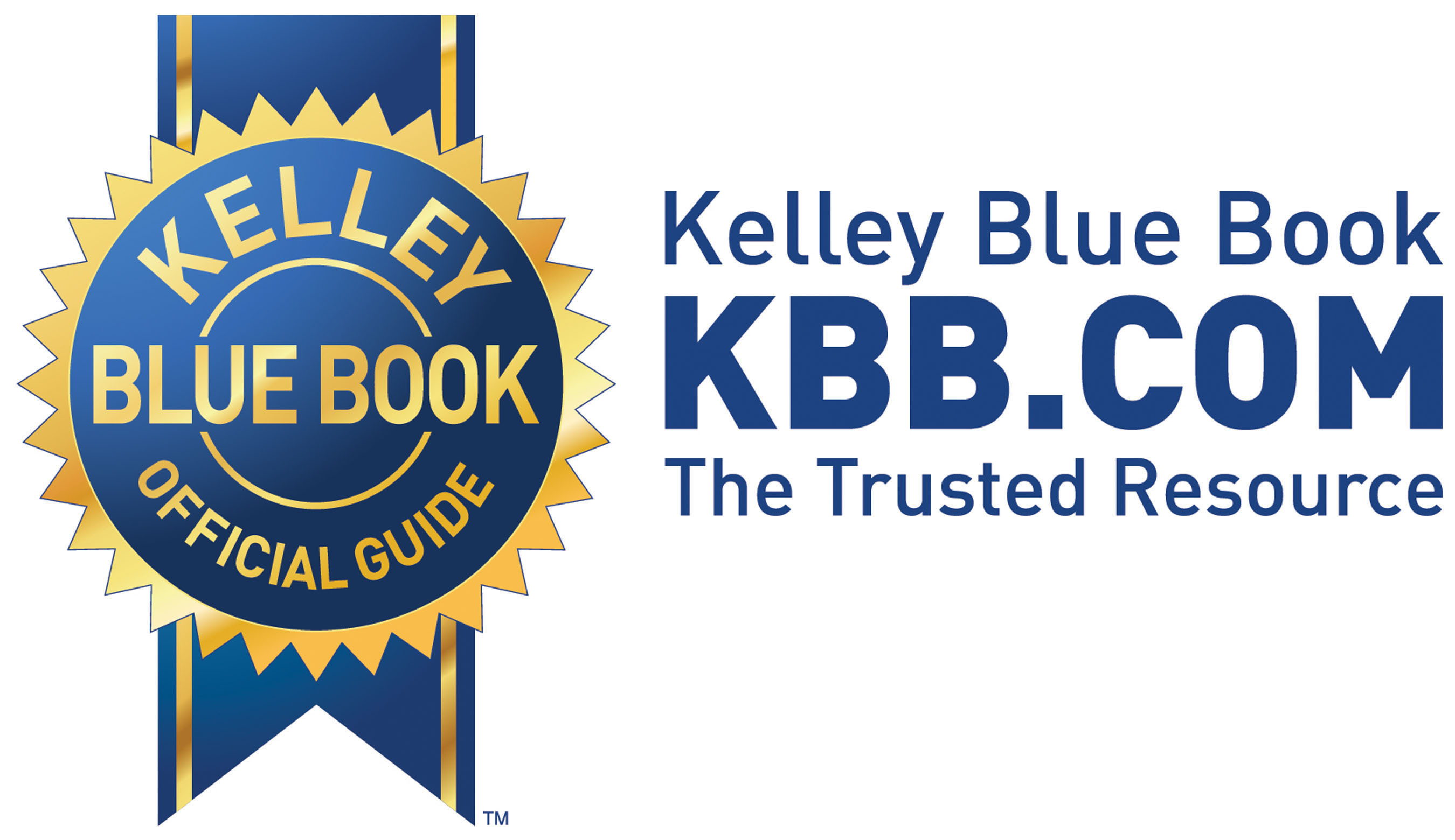 Kelley Blue Book 5 Year Cost To Own Winners Ford News Beach Ford