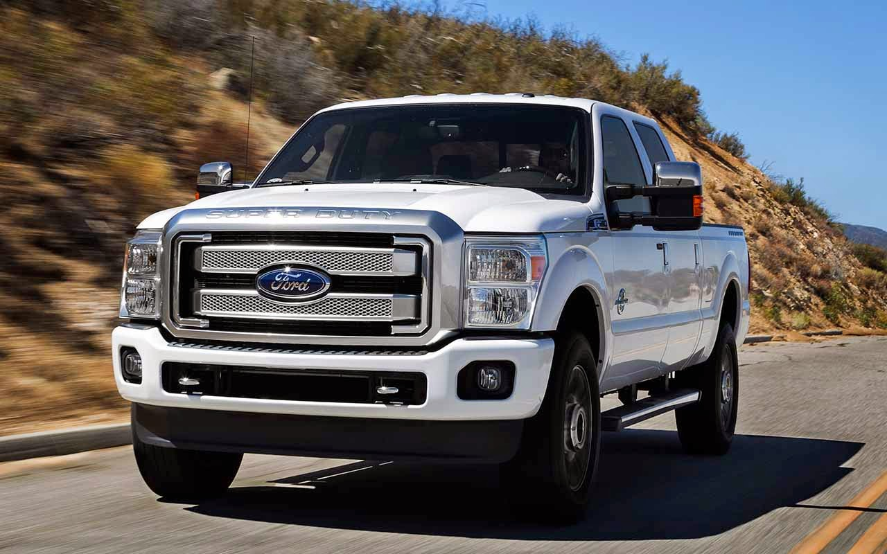 2016 super duty xl has arrived in myrtle beach beach ford price and release date