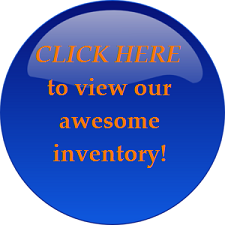 awesome inventory blue button