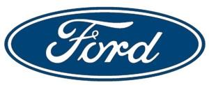 Ford-emblem - Copy (2)