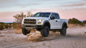 Latest Ford News