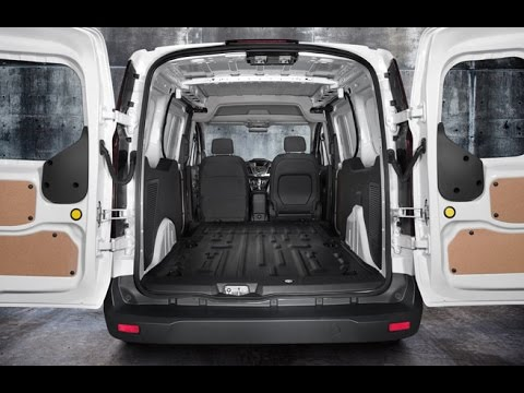 2017 Passenger Wagons Perfect For WORK And PLAY