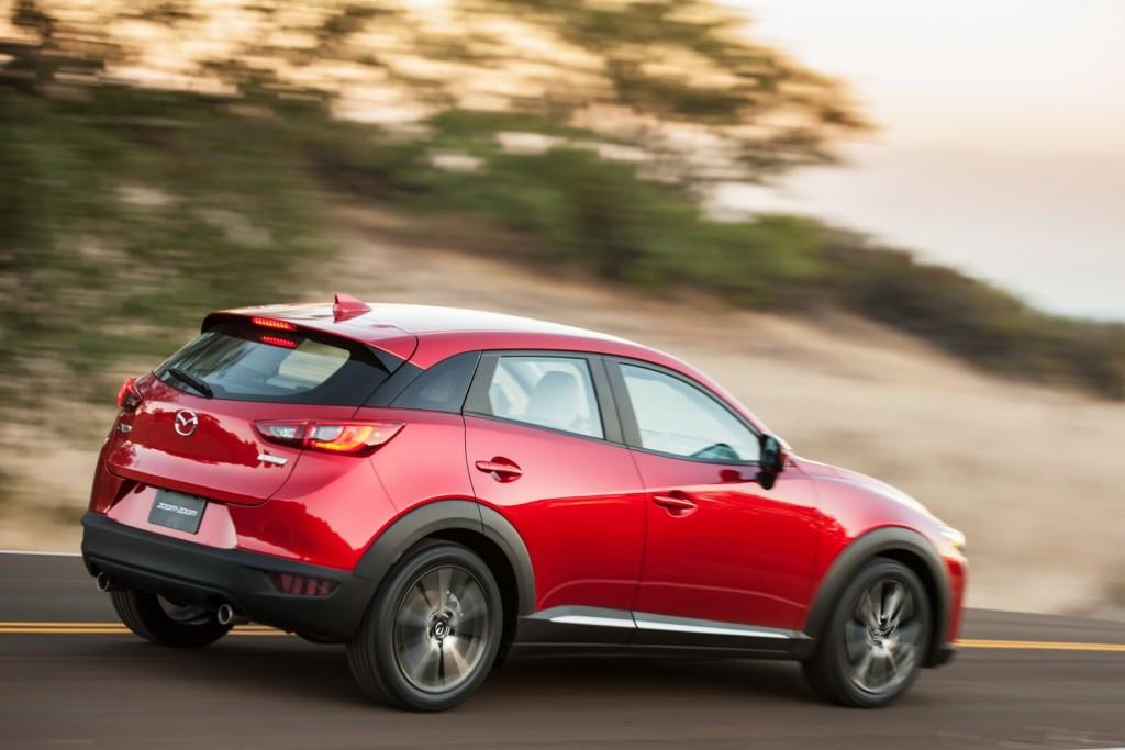 https://di-uploads-pod5.s3.amazonaws.com/beachmazda/uploads/2016/03/2016-Mazda-CX3-1024x683.jpg