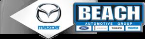 dealer-logo BM