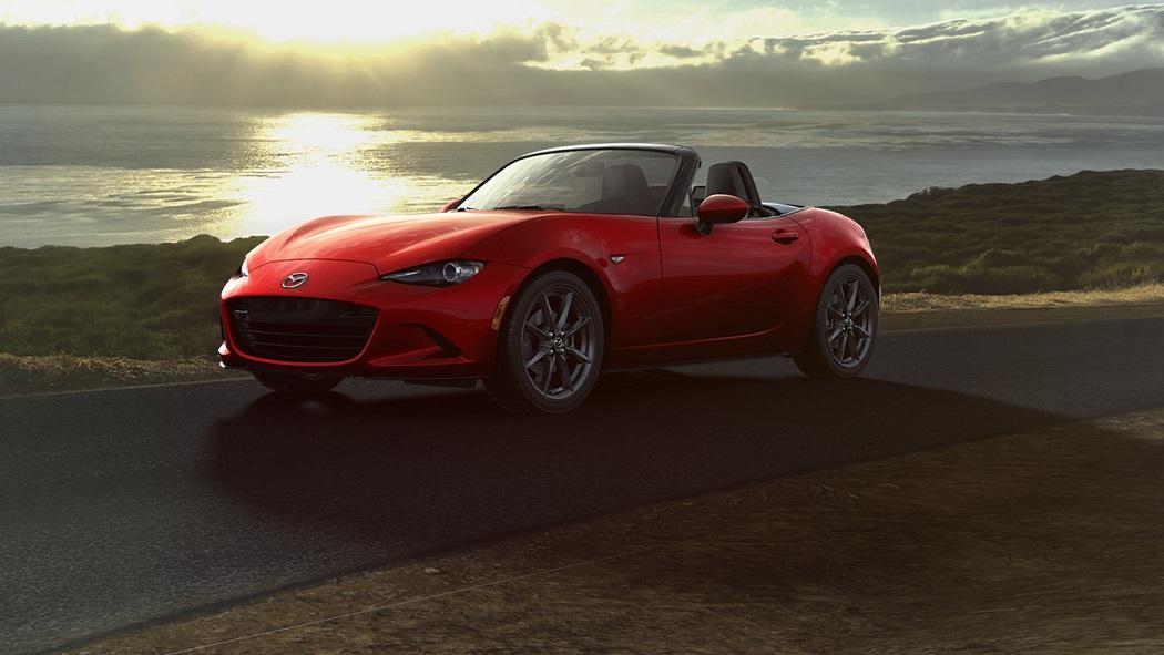 https://di-uploads-pod5.s3.amazonaws.com/beachmazda/uploads/2016/06/2016-Mazda-MX-5-Miata-1.jpg