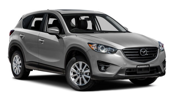 compare the 2016 mazda cx 5 to the 2016 honda cr v. Black Bedroom Furniture Sets. Home Design Ideas