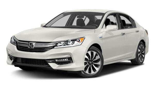 Head To Head 2017 Honda Civic Vs 2017 Mazda3 2017 2018 Best Cars Reviews