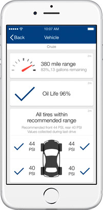 Onstar Mobile App >> What Is Onstar Find Out About This Lifesaving In Vehicle Service