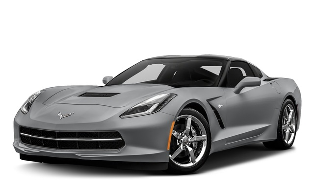 testing the 2017 chevy corvette vs the 2017 ford mustang. Black Bedroom Furniture Sets. Home Design Ideas