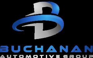 BAG Logo 2