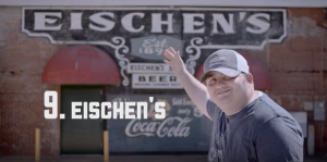 10 Reasons to Buy Carter Chevrolet - Eischens