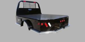chevrolet silverado flat bed laredo model for sale
