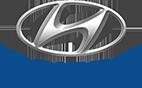 Hyundai_Logo_resized