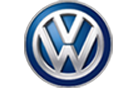 VW_logo_resized